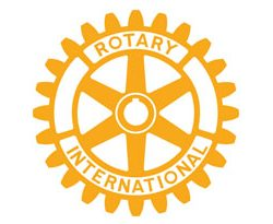 rotary_int